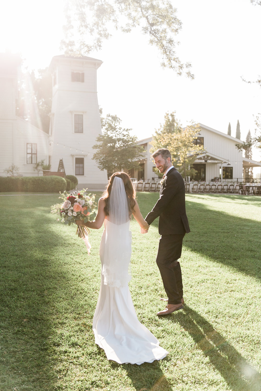 Allison_Mike_Wedding-1.jpg