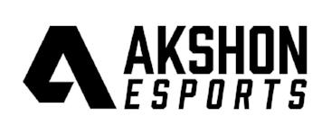 Akshon Logo.jpg