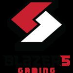 300px-Blazer5_Gaminglogo_square (1).png