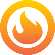 Hotspawn (1).png