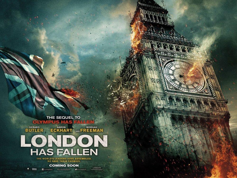 london_has_fallen_poster.jpg
