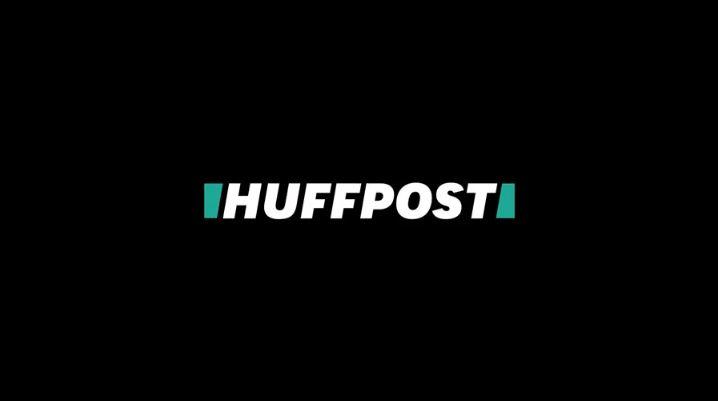 HuffPost-new-branding.jpg