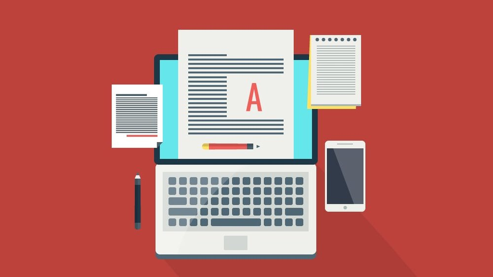 Writing-Software_1024x1024.jpg