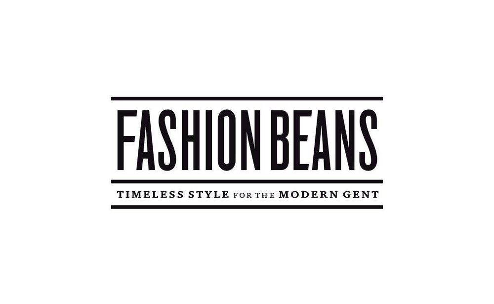 Fashion-Beans-Logo-Design-Designed-by-The-Logo-Smith.jpg