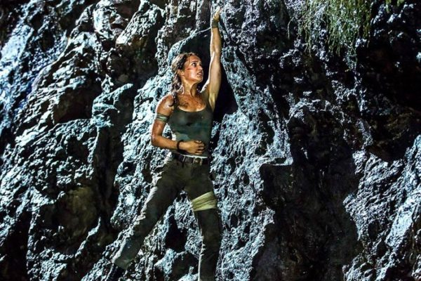 tomb raider cliffhanger.jpg