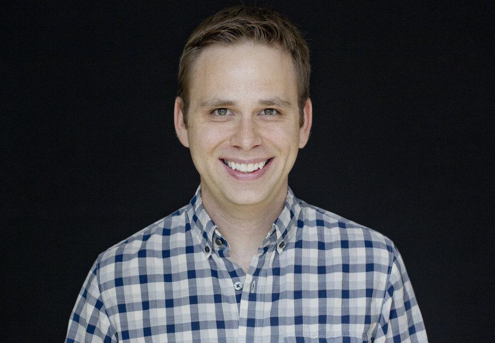 Matt Grant.JPG