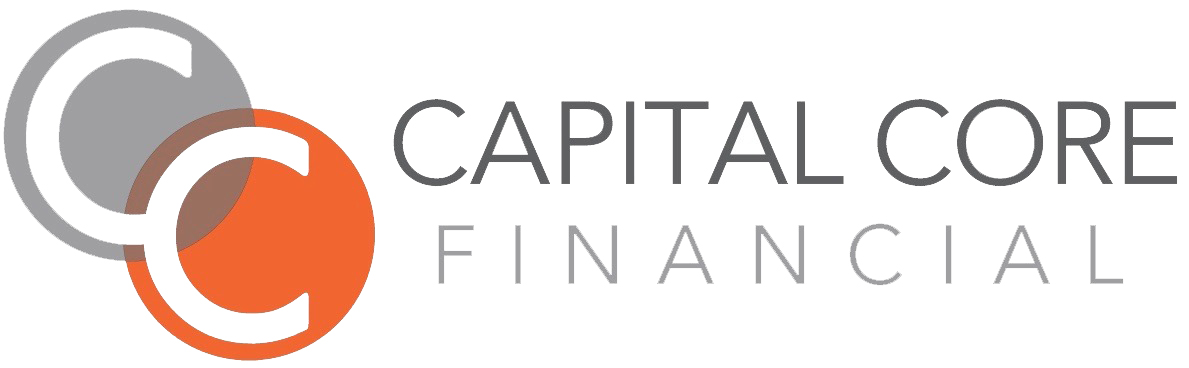 Capital Core Financial