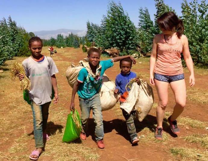 CCF ETHIOPIA KIDS2.jpg