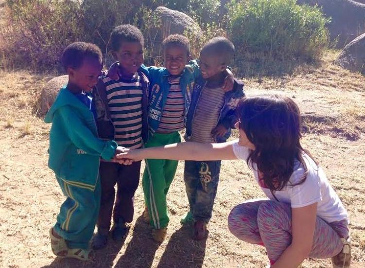 CCF ETHIOPIA KIDS.jpg