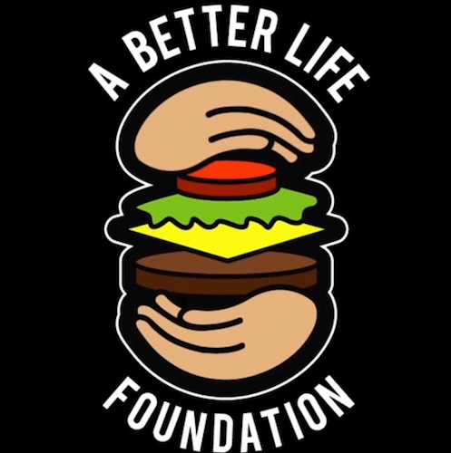 A Better Life Foundation' (ABLF) strives to support people in need. The overarching goal of the Foundation is to raise critical funds towards providing food security to women, children, and those in assisted living as well as provide job training and employment opportunities for the community at large. By looking for and working towards sustainable solutions, ABLF aims to contribute towards meaningful change.