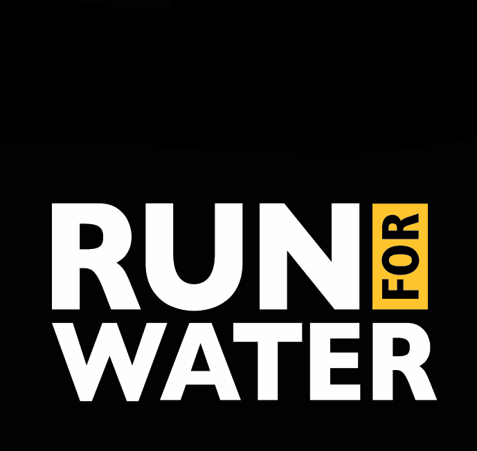 Run for Water is an Abbotsford based charitable organization dedicated to building clean water projects in rural communities of Ethiopia.