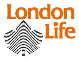 Londonlife.png