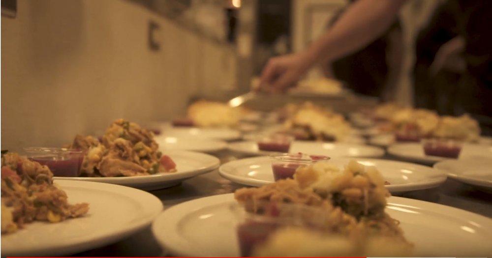 Plenty of plates.JPG