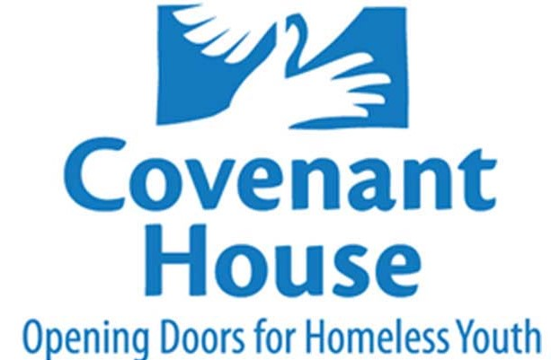 Covenant House Vancouver.jpg