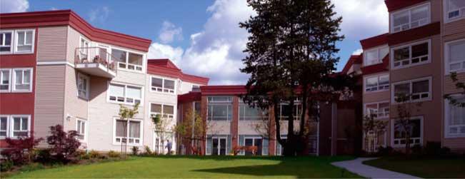 residences-at-belvedere (1).jpg
