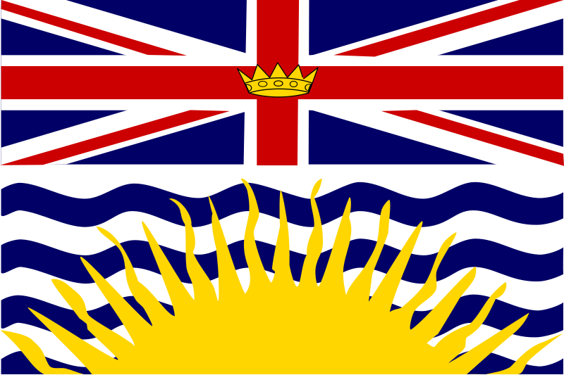 Anonymous-Flag-of-British-Columbia-Canada-1.png