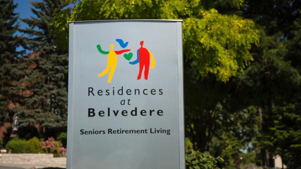 residences1.jpg