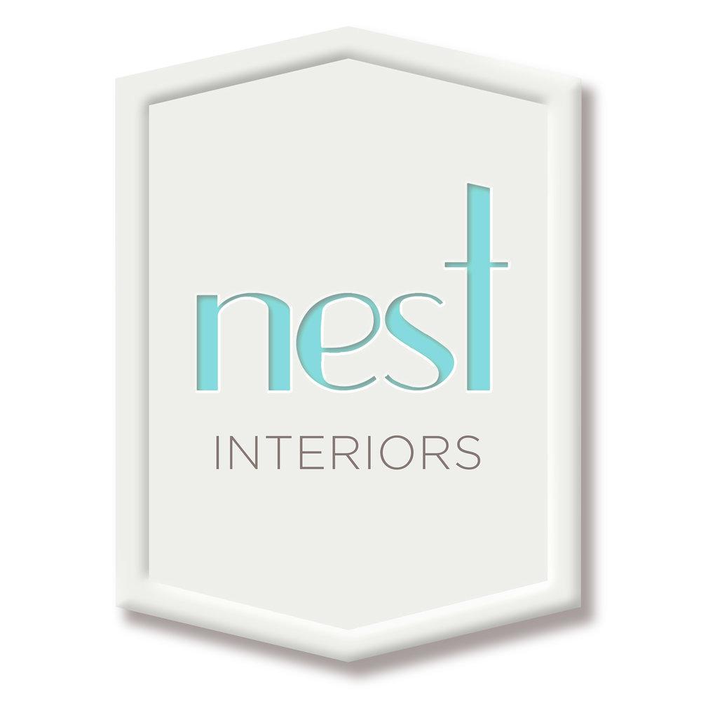 Nest Interiors Design