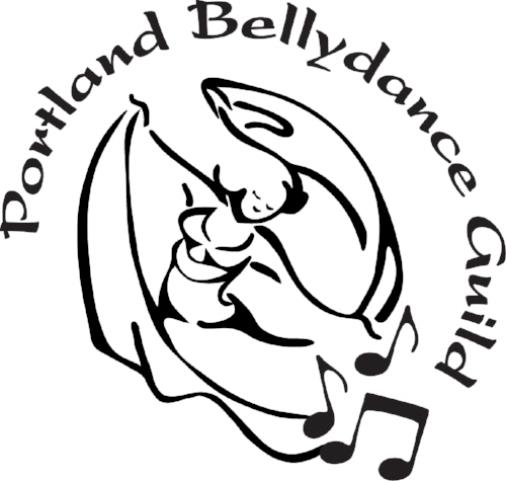 PortlandBellydanceGuild_ logo.jpg