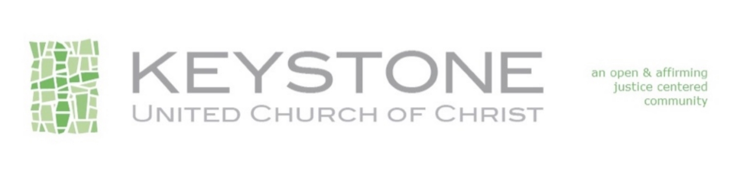 Keystone United Church of Christ'