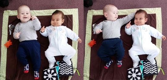 Keystone babies.jpg