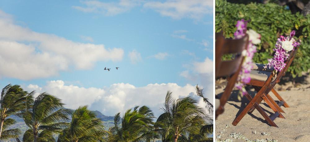 Four-Seasons-Resort-Hualalai 09.JPG