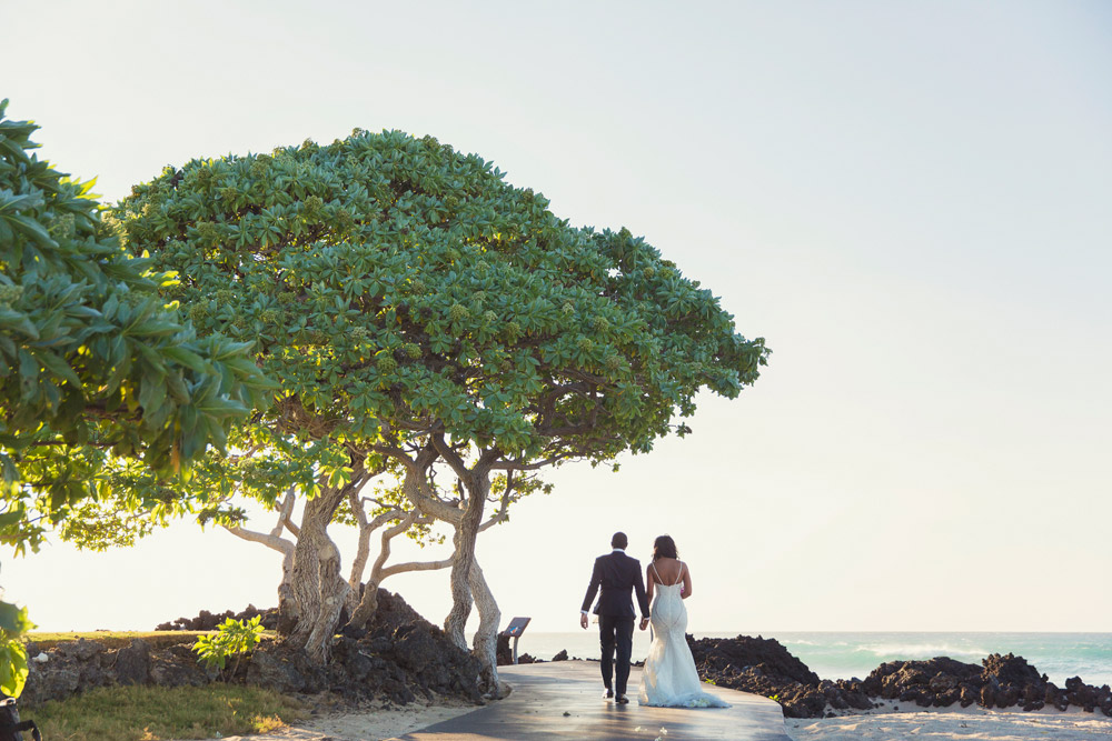 Four-Seasons-Resort-Hualalai 17.JPG