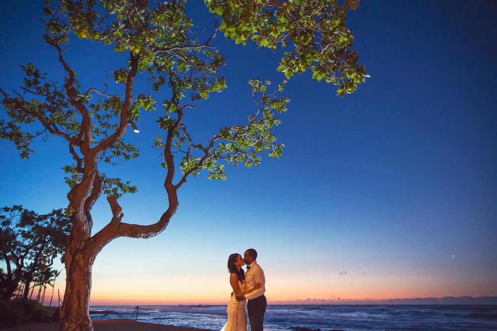 Four-Seasons-Resort-Hualalai 47.JPG