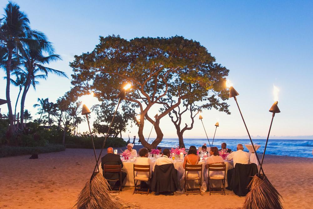 Four-Seasons-Resort-Hualalai 46.JPG