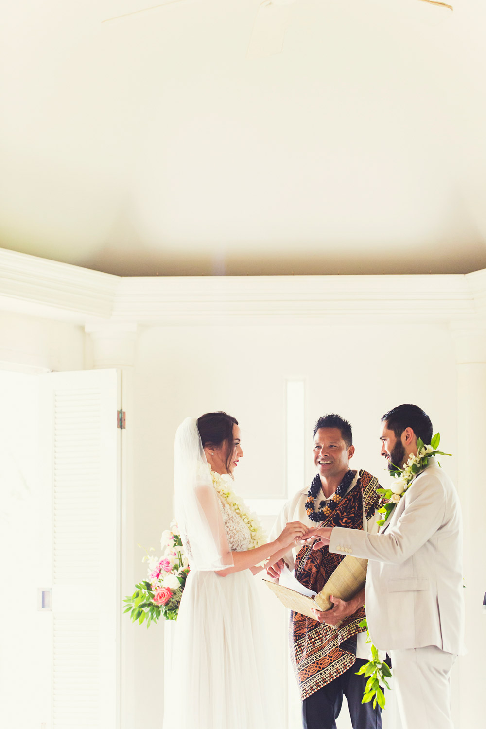 SheratonWedding 15.JPG