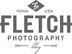Fletch Photography Blog