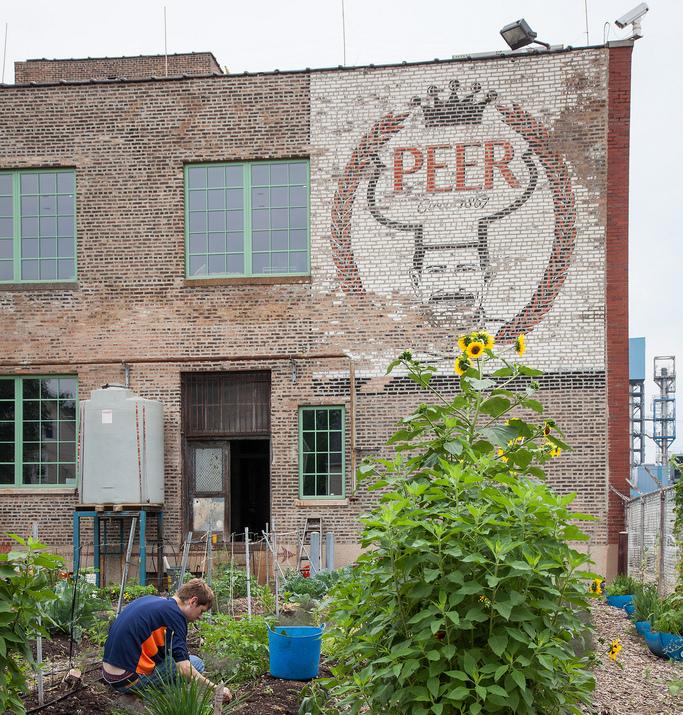 original_The_Planta_Chicago.jpg