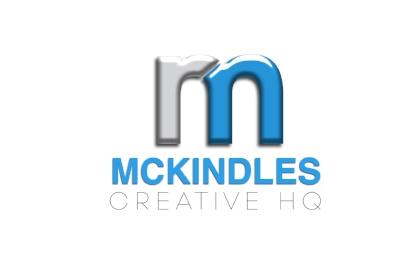 2018 logo 2 wt bkg.jpg