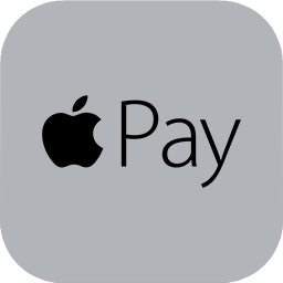 Apple Pay Icon.png