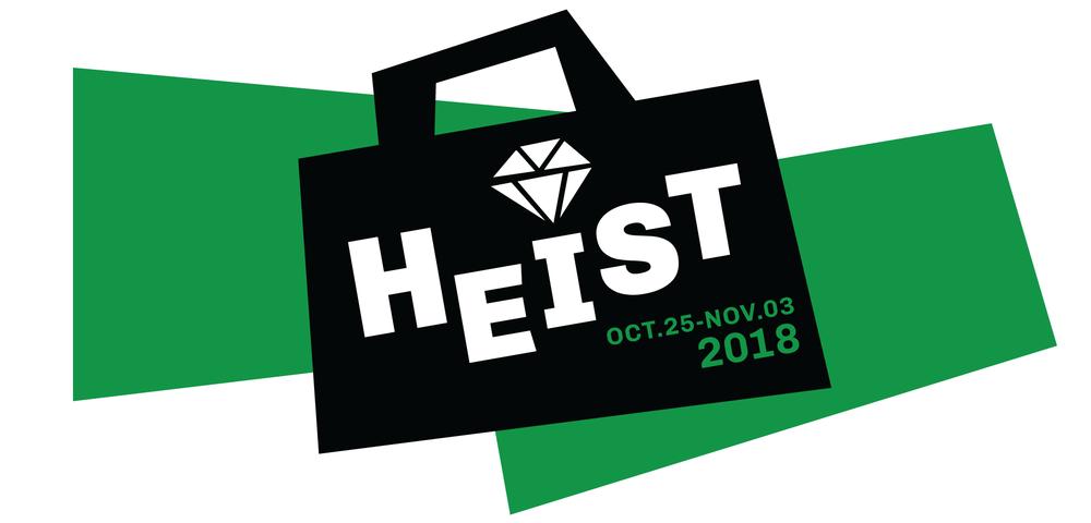 heist-simple-banner.png