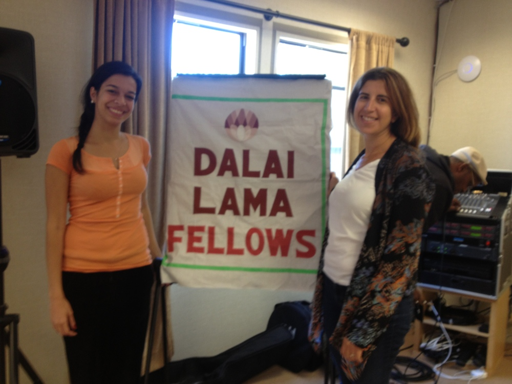 Dalai_Lama_Fellows_NathaliaScherer_MartiGrimminck.jpg