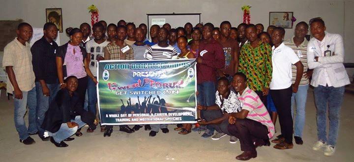 PowerUpForum_Liberia.jpg