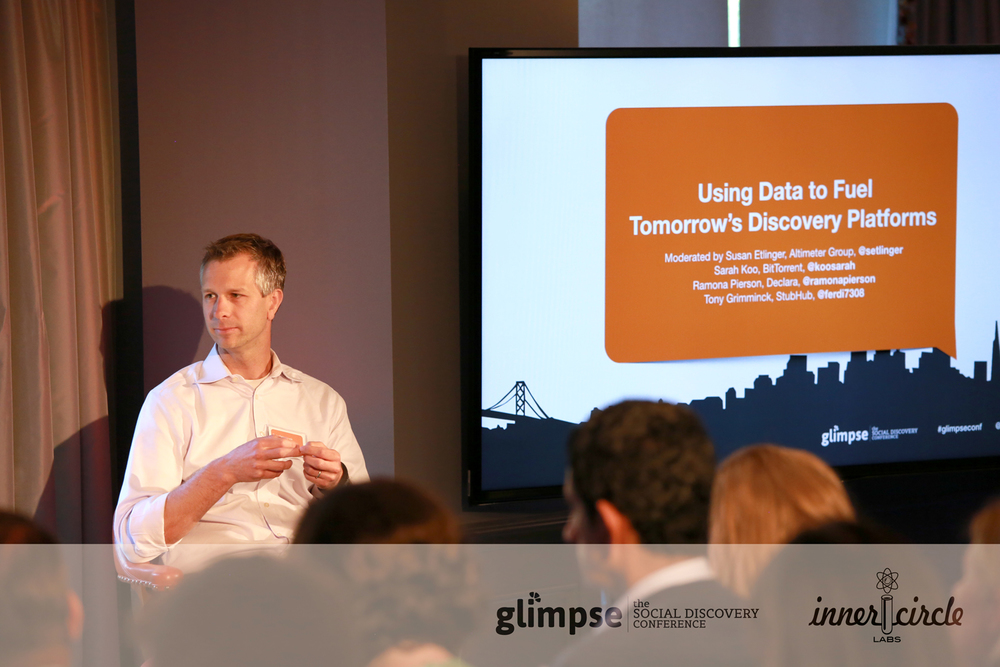 Glimpse-Conference-Tony-Grimminck-Using-Data-June-11-2014.jpg