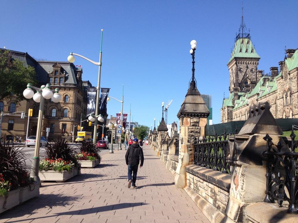 Ottawa_Canada.jpg