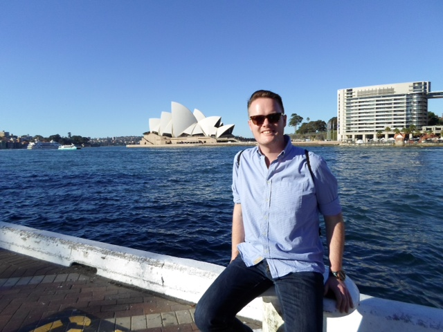 Peter_Jordan_Sydney_Australia_Youth_Travel_Conference_sm.jpg