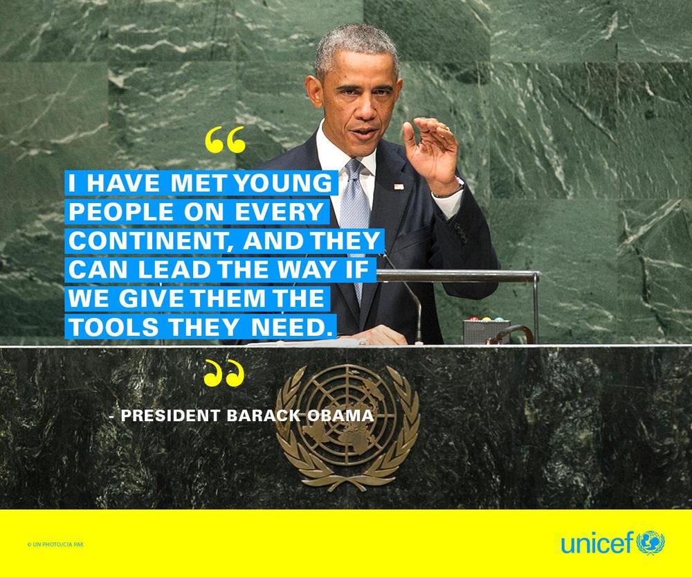 President_Obama_Investing_In_Future_Leaders.jpg