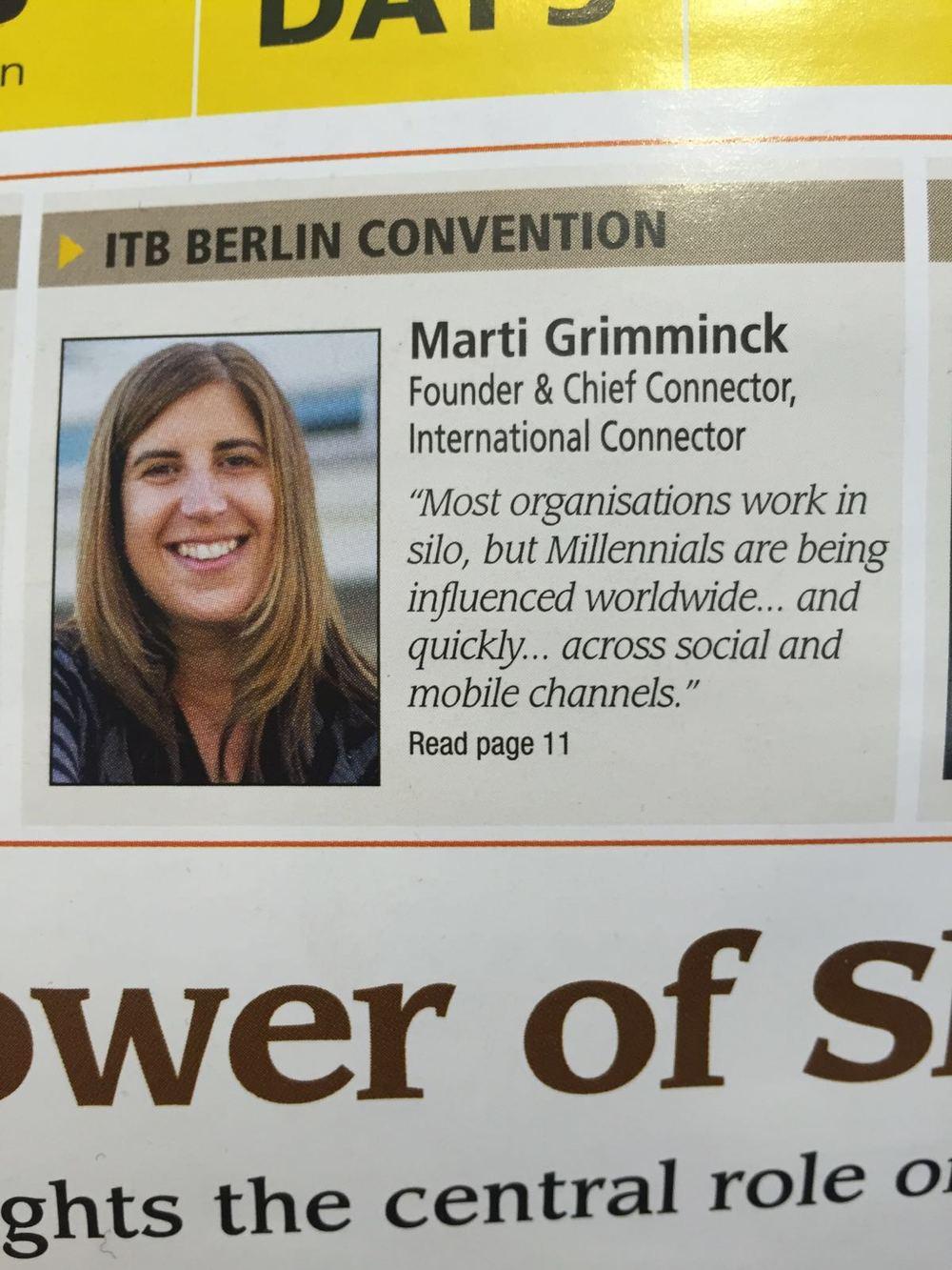 Marti_Grimminck_ITBBerlin
