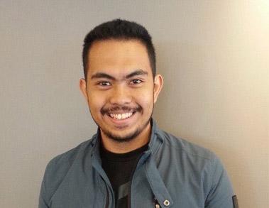 SHAHARIL MAKOL ABDUL Malaysia