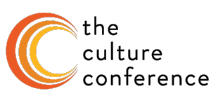 culture-conference-logo.png