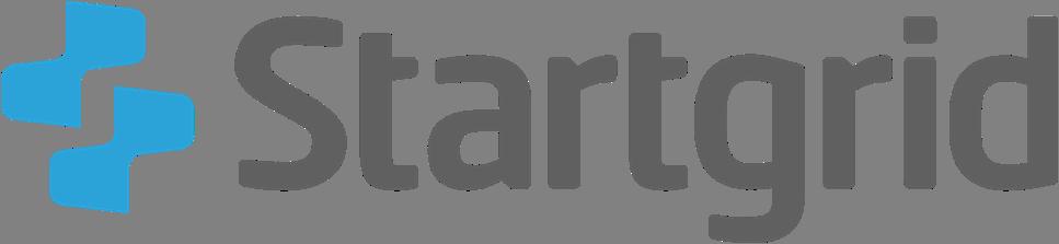 Startgrid-Logo-2-14.png