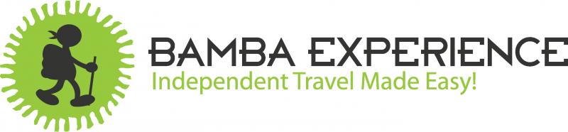 Bamba_logo.png