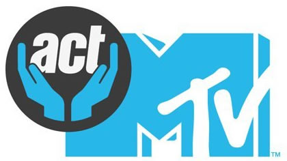 MTV-Act-logo.jpg