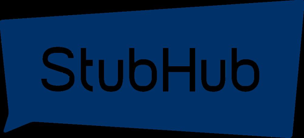 Stubhub-logo.png