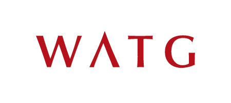 WATG_Logo.png
