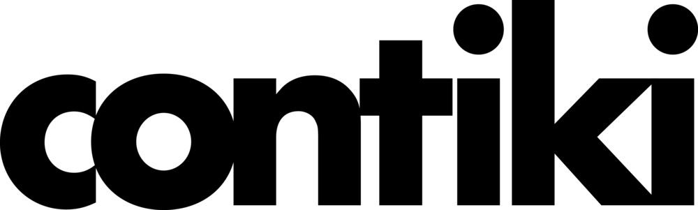 Contiki-Logo-Black.png